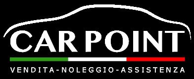 Car Point – Ortona