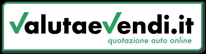 Valutazione online auto e vendita diretta immediata